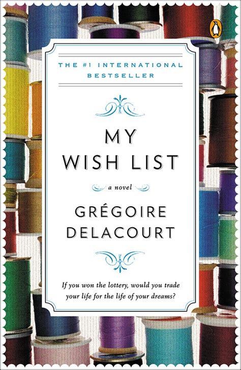 My List Re by What We Re Reading Wednesday My Wish List Bookpage