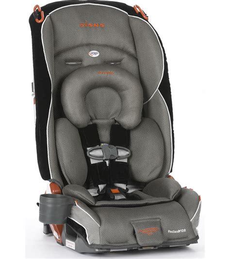 radian car seat diono radian r120 convertible booster car seat eclipse
