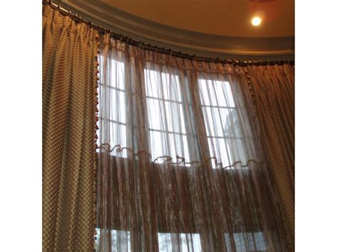 earth tone curtains earth tone curtains curtain panels in multi colored