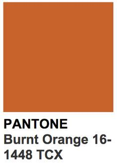 verbrannt orange farbe farben ncs color trends 2018 win a printed guide trends