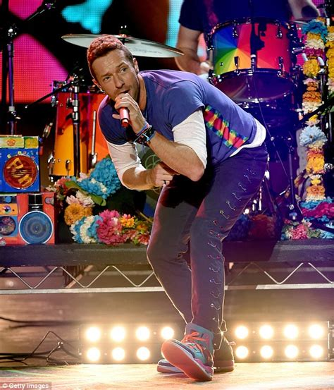coldplay x factor coldplay and one direction to perform in x factor finale