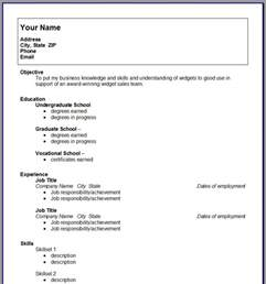 student resume template word college student resume template microsoft word