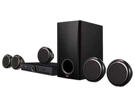 lg dh ch home cinema system lg electronics