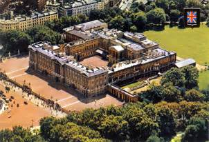 1 Bedroom Apartment In Queens aerial view of buckingham palace flickr photo sharing