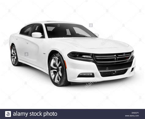 dodge charger rt white 2015 charger rt white www pixshark images