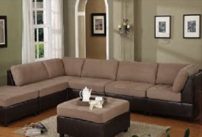 8 Person Sectional Sofa Home Design Interior Furniture From Sofa For Sitting Room