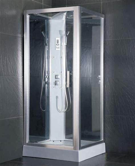 jalousie fenetre orientale complete shower units bathroom solutions kitchen