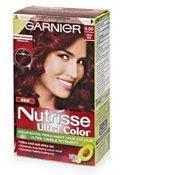 fructis hair color chart garnier red hair color chart www pixshark com images