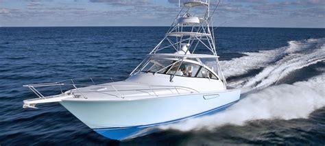 viking yachts miami boat show viking 42 open at the miami boat show