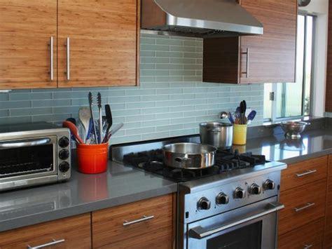 how to design an eco friendly kitchen hgtv eco friendly kitchen ideas tips hgtv