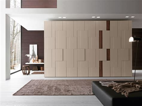 modern wardrobe design modern wardrobes trend home designs design trends