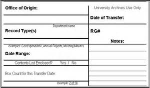 retention schedule template records retention schedule template bestsellerbookdb