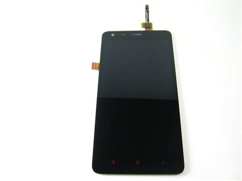 Lcd Redmi 2 lcd display touch screen digitizer for xiaomi redmi 2