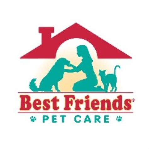 boarding cincinnati best friends petcare in cincinnati ohio id 123853