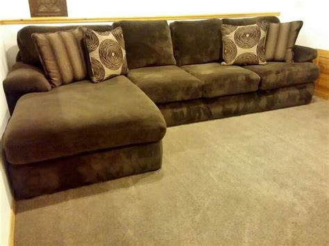 robert michael key west sectional robert michael key west down feather sectional furniture