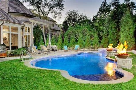 swimming pools chicago platinum pools contemporary pool