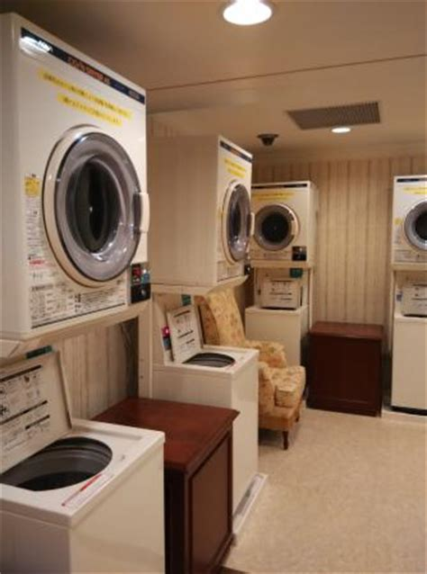 Hton Bay Laundry Its The Perfect Place The Staff Was Very Helpfull The
