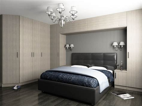 The Range Bedroom Wardrobes by The 25 Best Fitted Bedroom Wardrobes Ideas On