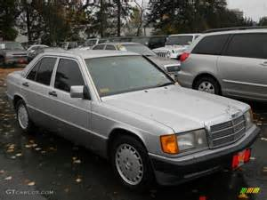 1993 Mercedes 190e 1993 Mercedes 190 Class 190e 2 6 Exterior Photos