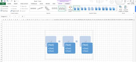 how to make flowchart in excel how to draw flow chart in excel 2013 how to create