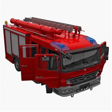 hibious truck car engine 3d model by molier car free engine image for