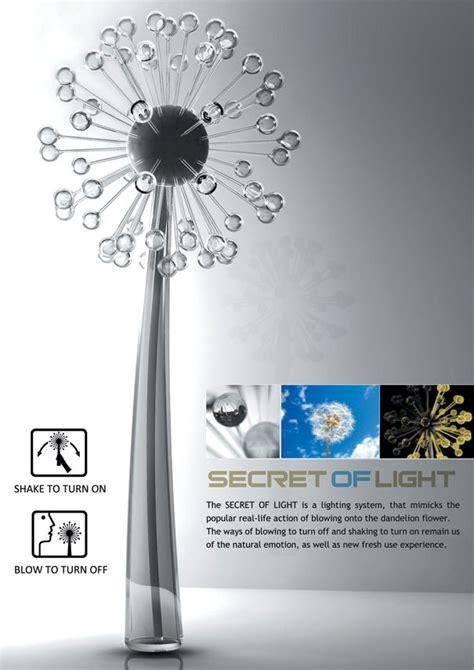 Neat Stuff At Yanko Design by 104 Best Bathroom Ideas Images On Bathroom