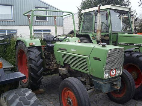 Ac Merk Aux 3 4 Pk bens agro service