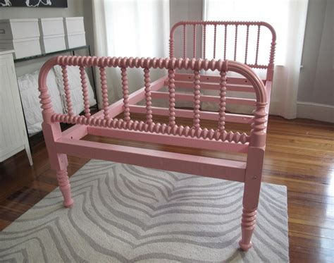 jenny lind bunk bed jenny lind twin bed vintage scheduleaplane interior