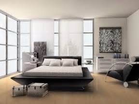 Bedroom on modern bedroom decor ideas children decorating ideas modern