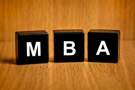 Tuition Remission Mba by Top 10 Most Popular Mbas