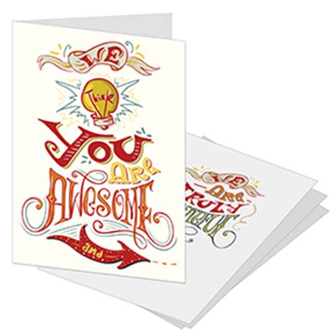 printable thank you cards for employees employee appreciation cards