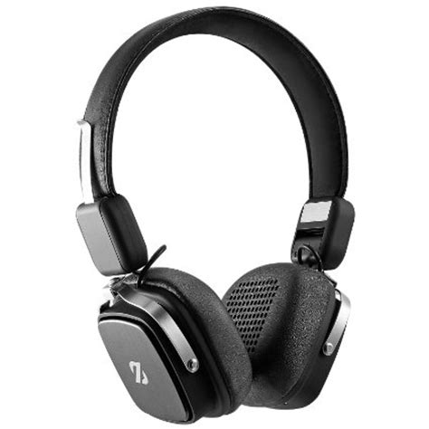 best headset with mic 10 best wireless bluetooth headphones with mic