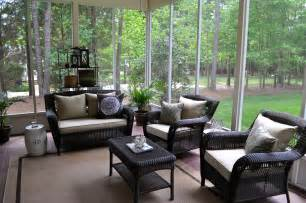 beautiful rattan lowes patio furniture in the living room