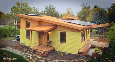 casas peque 241 as arquitectura de casas