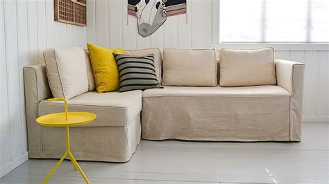 pottery barn sofa cushion replacements sofa replacement covers sofa cushions replacements design