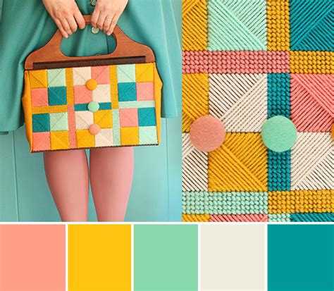 color inspiration google image result for http bywilma com wp content