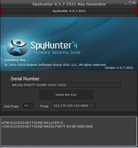 adoview 1 0 serial number generator soft serial key and spyhunter 4 crack serial key free download