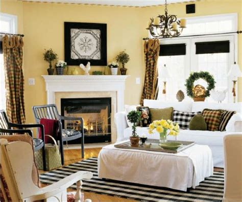 decorating living room country style country style living room decor home decorating ideas