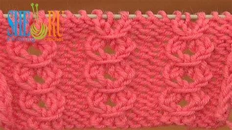 add on stitches knitting you to see easy to knit stitches for beginners by