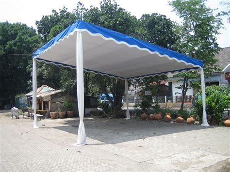 Tenda Acara Tenda Tarup Teralis Kanopi Pagar Tenda Lung