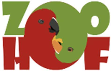 Zoologischer Garten Hof öffnungszeiten by Zoo Hof Start