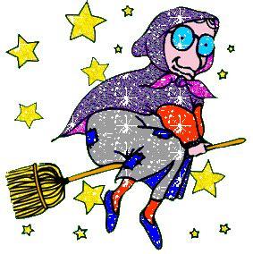 imagenes de 5 brujas comicas x halloween zoom dise 209 o y fotografia gifs animados halloween brujas y