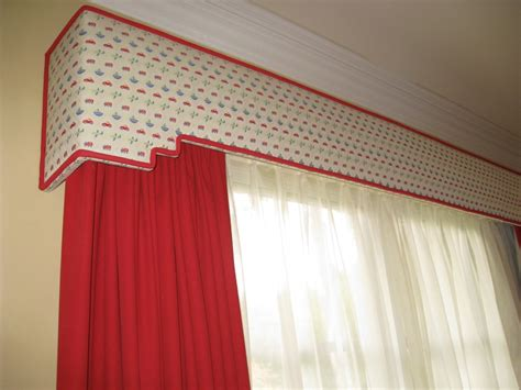 cornice curtains blackout curtains shades 3 blind mice window coverings