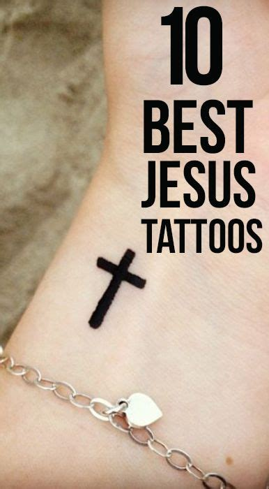 did jesus have a tattoo 10 spiritual jesus ideas tattoos jesus