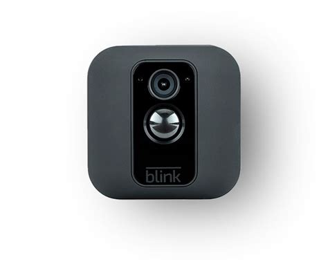 best 20 wireless home security cameras ideas on