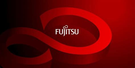 Resume Upload For Jobs by Fujitsu Careers And Employment Indeed Com