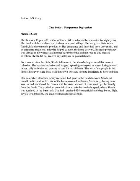 format extended essay ib ib extended essay guidelines format extended essay
