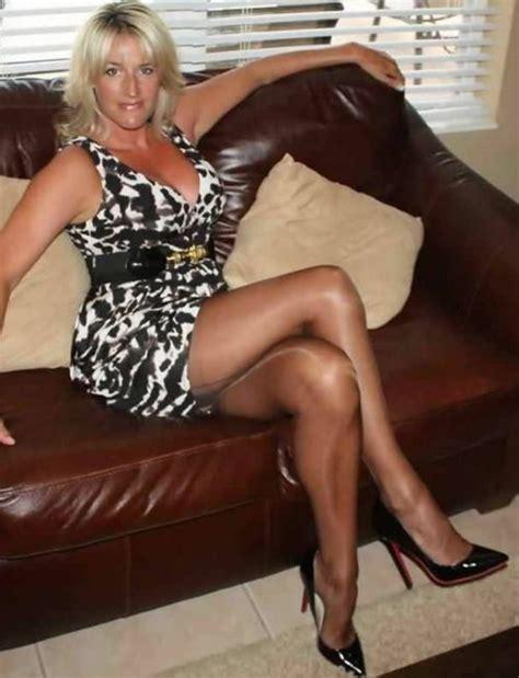 Best Linda Images On Pinterest Pvc Skirt