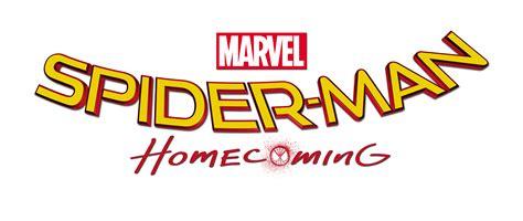 film marvel spider man marvel spider man homecoming movie trading cards cards