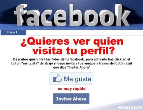 frases de cadenas para facebook los comportamientos que m 225 s molestan a tus amigos de facebook